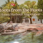 Root from the Hoots