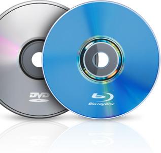 Erwachsene blaue ray dvd