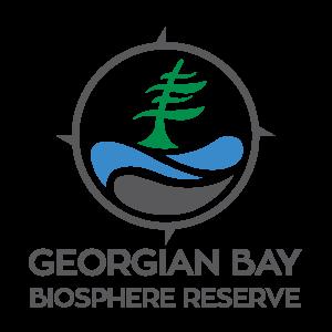 gbbr-logo