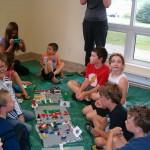 HH Mr Lego 17-5
