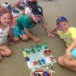 MT Mr Lego 17-1