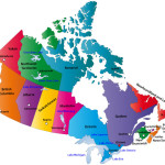 map-of-canada-724